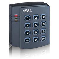 eSSL Distributor Dubai, UAE - Techzone Technologies LLC